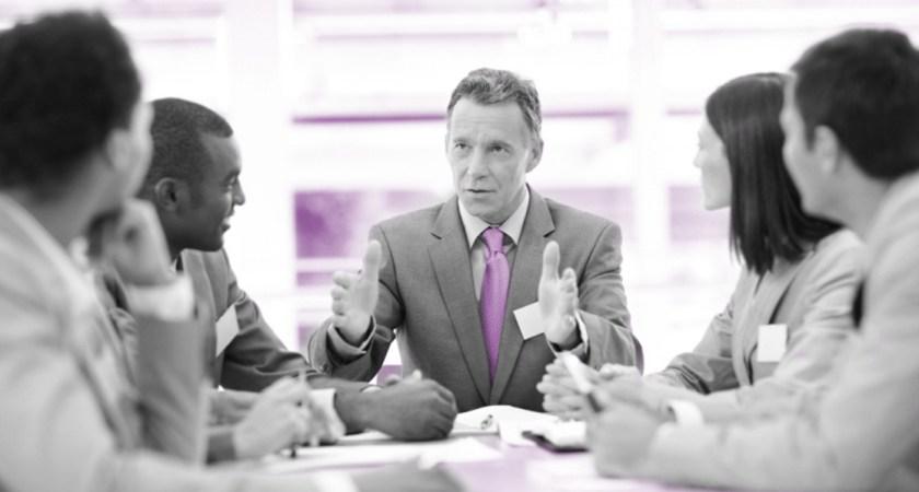IFS Applications och Novacura Flow stöttar RISE med ny finans- och projekthanteringsplattform