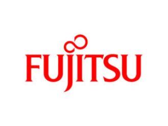 Fujitsu och VMware utvecklar unik molnlösning för Akademiska Hus 1
