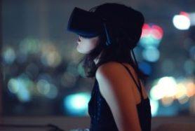 EY vill inspirera kvinnor att satsa på en karriär inom tech 1