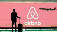 Airbnb utökar med nya tjänster – 1 miljard gäster till 2028