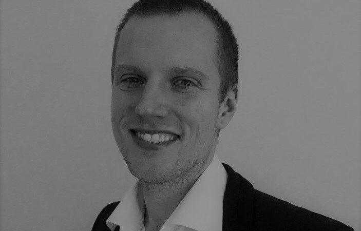 SolunoBC utökar med ny partnerchef på inhemsk marknad