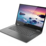 Lenovo lanserar flera intelligenta tillskott på MWC 2018 1