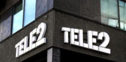 Tele2 IoT och Nokia ger företag större makt med ny modell för globala IoT-implementeringar 1
