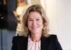 Åsa Holmberg blir ny affärsområdeschef i Knowits koncernledning.