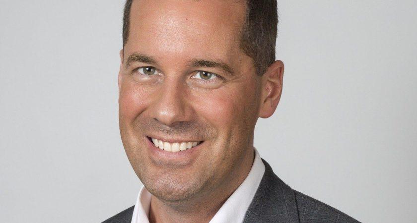 Citrix lanserar nytt globalt partnerprogram