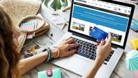 E-handelns fördelar och framgångar
