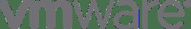 VMWare breddar sin satsning på IoT med nya lösningar 3