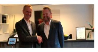 SoftOne Group ingår strategiskt samarbete med FDT System 1
