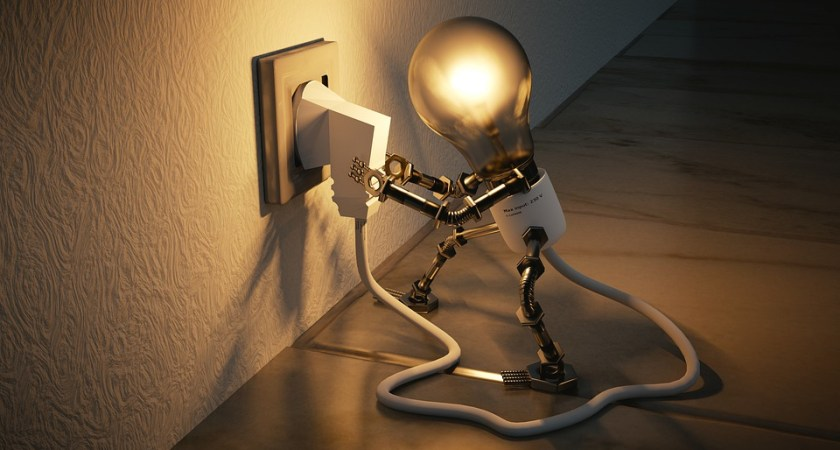 Eaton, Fortum och Svenska Kraftnät i samarbete för att få ner strömavbrotten i elnätet