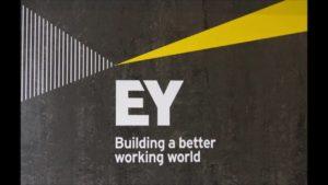 EY och JDA ingår samarbete för att transformera försörjningskedjan 1