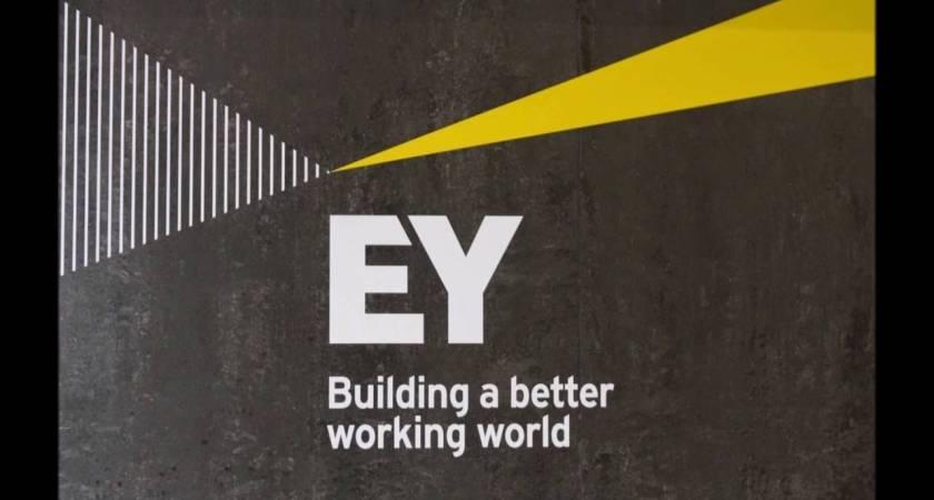 EY och JDA ingår samarbete för att transformera försörjningskedjan