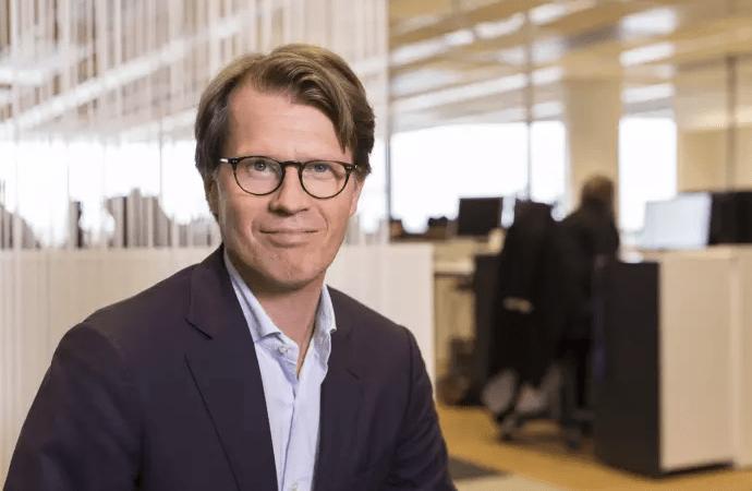 Telenor Connexion passerar 10 miljoner SIM-kort