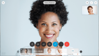 Cisco introducerar Webex Teams