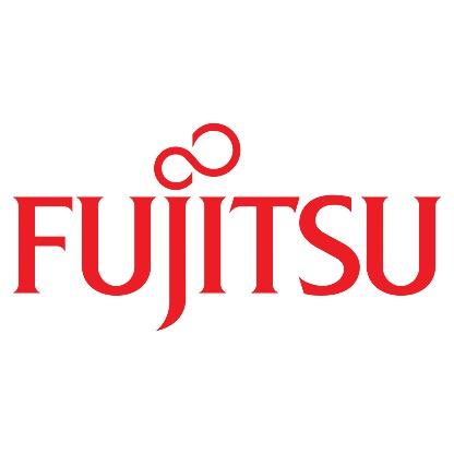 Fujitsu uppdaterar butiks-IT åt COOP för ökad kundservice