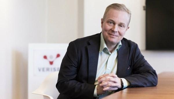 Nexus Group integrerar Freja eID i sin autentiserings-plattform
