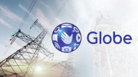 Flexenclosure får mångmiljonkontrakt från Globe Telecom på datacenter i Filippinerna 1