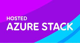 Cygate tar Azure till Sverige med Hosted Azure Stack