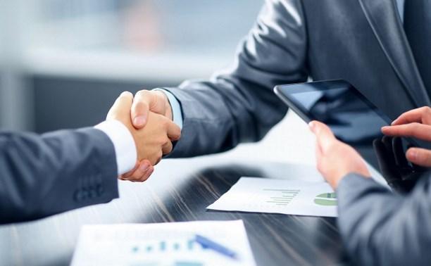 Paessler lanserar nytt partnerprogram: Uptime Alliance