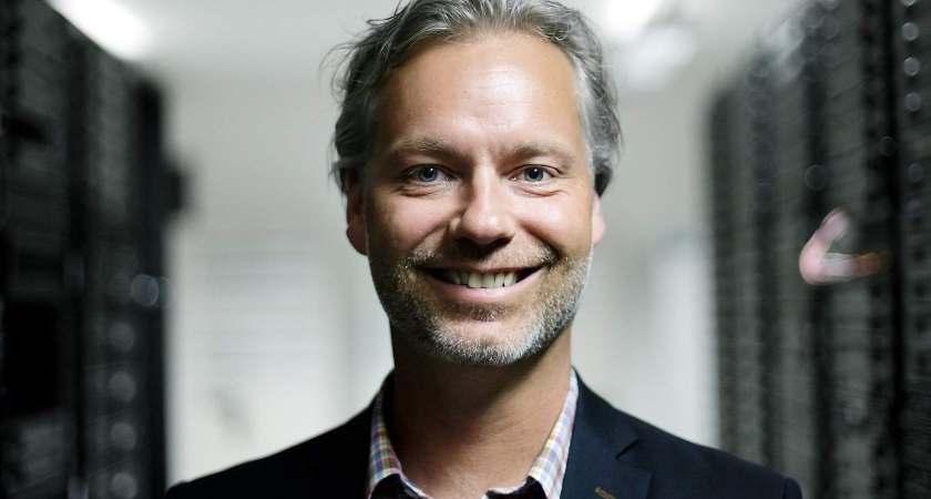 AddPro och Svensk IT Funktion skapar tillsammans en ny IT-aktör i Sverige!