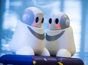 TNG investerar i AI-robot för att göra jobbsökandet roligare och mer rättvist 1