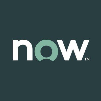 ServiceNow Virtual Agent ger mer handlingskraft åt chatboten