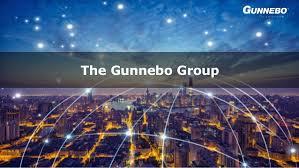 Sitecore levererar en ny upplevelse online för Gunnebos besökare 1