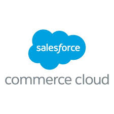 Akamai lanserar Akamai Connector – en ny integration med Salesforce Commerce Cloud