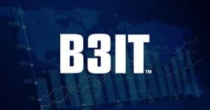B3IT en av vinnarna i Kammarkollegiets upphandling av konsulttjänster 1