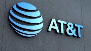 AT&T och Honeywell samarbetar kring godstransporter och uppkopplade flygplan 1
