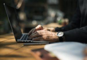 Palo Alto Networks öppnar sin säkerhetsplattform för utvecklare 1