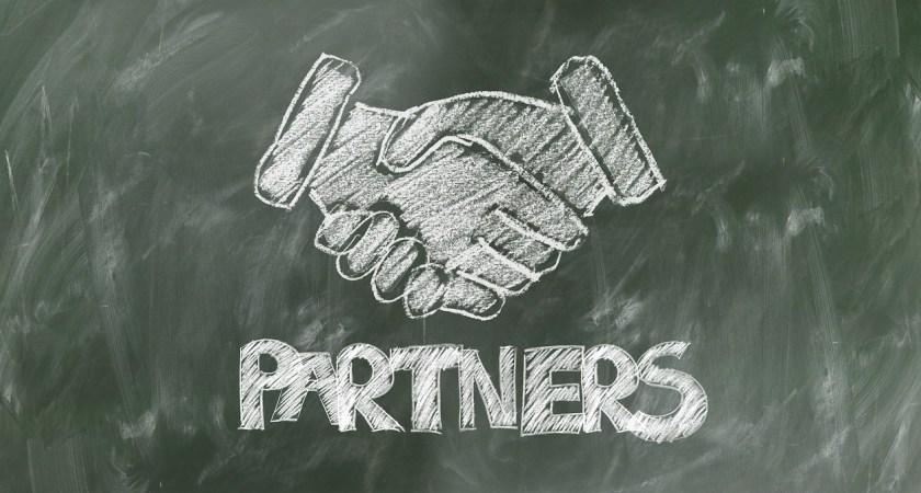 Dell och Microsoft i samarbete kring IoT