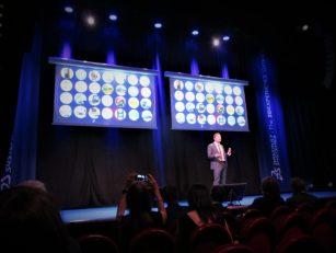 """IT-Finans på 3DExperience Forum: """"Det ligger i vår natur att tänka på miljön"""" 2"""