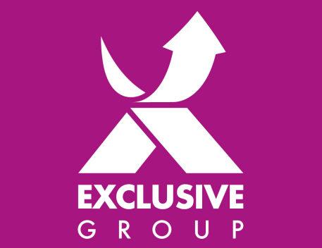 Exclusive Group, utökar regionen, kraftfull närvaro i Nordeuropa