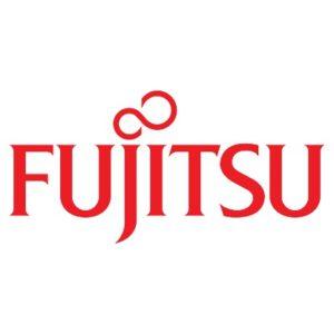Fujitsu förenklar resan från tjänsteleverantör till tjänsteintegratör 1