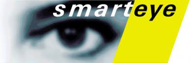 Ytterligare två bilar med Smart Eyes teknik lanserade denna månad