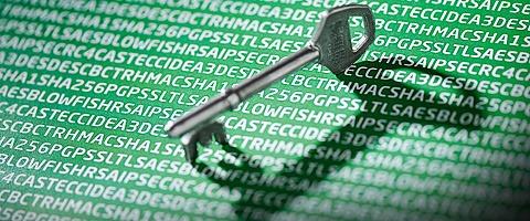 Allt vanligare med attacker mot krypterade tjänster