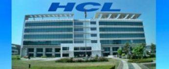 HCL köper H&D International Group - ökar leveranskapaciteten i Tyskland och vässar sin expertis inom fordonssektorn globalt 1
