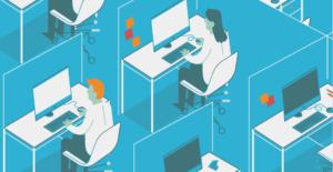 Snow Software Stödjer Microsoft Intelligent Asset Manager för att maximera kundernas värde av Software Asset Management 1
