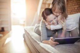 Helen digitaliserar sin verksamhet och förbättrar kundupplevelsen med Tieto Smart Utility 1