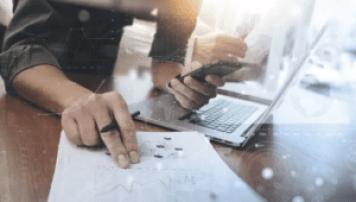 Varannan CIO är inte involverad i företagets digitala strategi 1