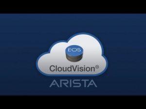 Arista samarbetar med VMware och Zscaler för säkrare molntjänster 1