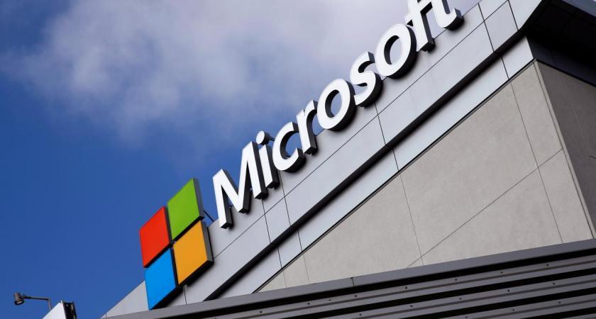 Arrow Electronics tar emot pris för Microsoft Cloud Solutions Growth