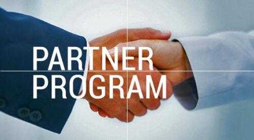 Nutanix utökar sitt partnerprogram