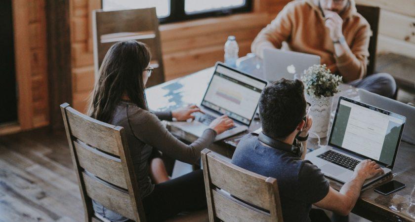Fler än 4 av 10 svenska företag saknar cybersäkerhetsförsäkring