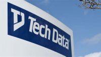 EIZO växlar upp i norden med Tech Data som ny distributör