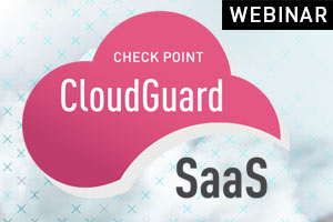 Webinar – Förhindra attacker på SaaS applikationer