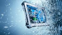 Ny Toughbook-studie: Vaga standarder för robusta mobila datorenheter skapar förvirring hos köparna