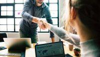 Veeam och Lenovo inleder partnerskap för intelligent datahantering