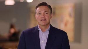 Verizon ska bygga global nätverksinfrastruktur för SAP 1