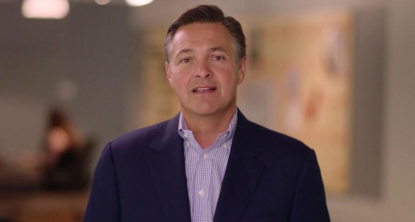 Verizon ska bygga global nätverksinfrastruktur för SAP
